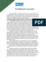 statul si sitemele economice.pdf
