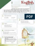 an2-sem2-EML_Editia_Aprilie_2013__Al_II-lea_An_de_Studiu.pdf