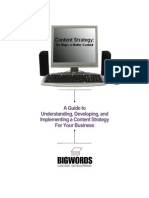 content-strategy-e-book.pdf