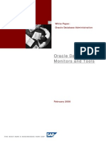 Oracle_DB_Monitors_Tools.pdf