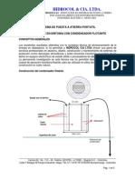 Documento condensador flotante.docx