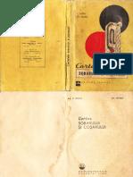 Cartea-Sobarului-Si-Cosarului.pdf
