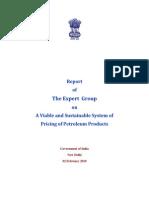 reportprice.pdf