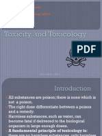 Toxicity.pdf