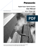 User_Manual_Panasonic_612.pdf