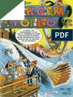 Pepe Gotera y Otilio - nº1.pdf