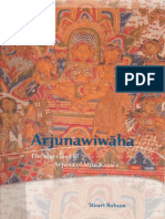 Arjunawiwāha The Marriage of Arjuna of Mpu Kanwa.pdf