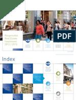 cr-report-2012.pdf