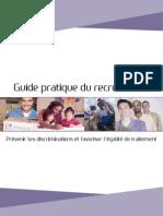 Guide_pratique_du_recrutement.pdf