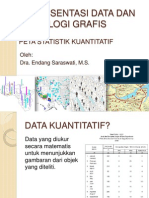 8 PETA STATISTIK KUANTITATIF.pdf