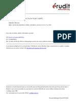 metaphore terminolog.pdf