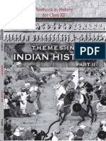 Themes in Indian Hry-II.pdf