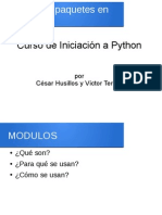 Iniciacion_Python_Modulos.pdf