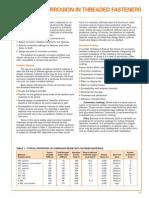 bolt-corrosion.pdf