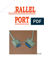 C parallel port [Compatibility Mode].pdf
