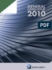 GeneralCatalogueEN2011.pdf