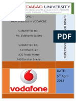 Vodafone (A13,30,59).pdf