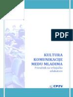 Radionice.pdf