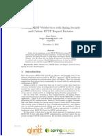 rest-security.pdf