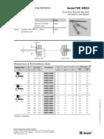 sr_rivet_sr02.pdf
