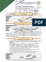Termo de Coop e Resp - Junto Atual.pdf