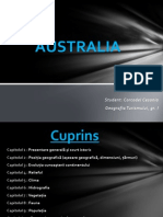 Proiect AUSTRALIA.ppt