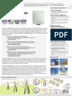 BR3000.pdf
