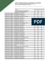 8H (1).pdf