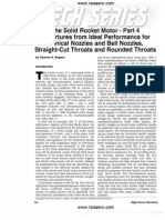 Nozzle design paper.pdf