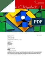 FPA Conjuntura 03 Abr 2013