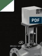 Broad valve user manual.pdf