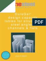 one steel.pdf