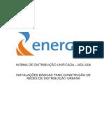 ndu004.pdf