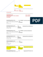 maruti dealers.pdf