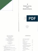 Baudrillard (1).pdf