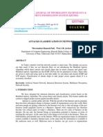 50320130403001-2-3.pdf