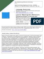 la392.0.pdf