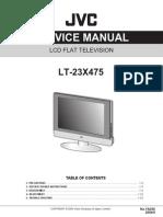 JVC LT-23X475.pdf