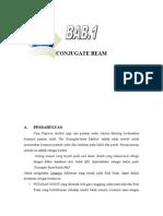 Bab 1 Conjugate1
