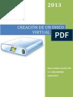 discovirtual.pdf