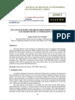 30120130405025.pdf