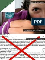 abi-jones-visual-resume-100427014258-phpapp01.pdf