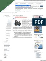 control transformer explained.pdf