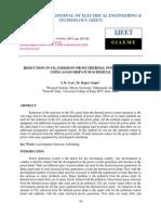 40220130405012-2.pdf