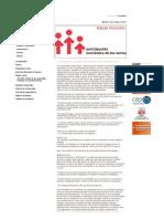 Confederación de Cooperativas de la Comunidad Valenciana