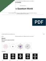 This Quantum World.pdf