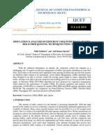 50120130405013.pdf