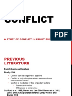 studyof conflict in family businesses.pdf