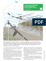 manual drip irrigation.pdf