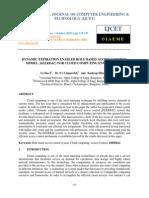 50120130405015.pdf